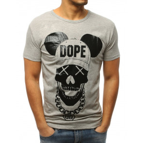 Marškinėliai (RX3055) - Drabuziai rubai internetu