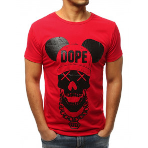 Marškinėliai (RX3056) - Drabuziai rubai internetu