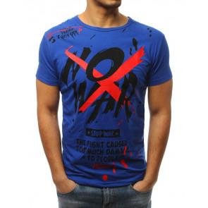 Marškinėliai (rx3065) - Drabuziai internetu