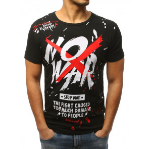 Marškinėliai (RX3066) - Drabuziai rubai internetu