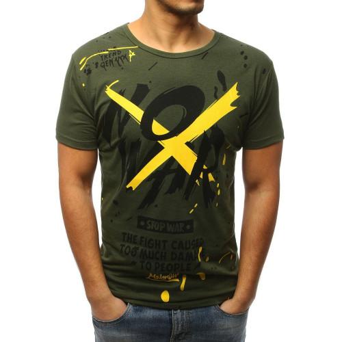 Marškinėliai (rx3067)