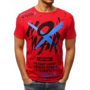 Marškinėliai (RX3068) - Drabuziai rubai internetu