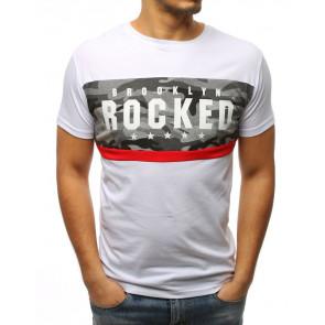 Marškinėliai (RX3108) - Drabuziai rubai internetu