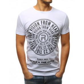 Marškinėliai (rx3114) - Drabuziai internetu