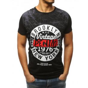 Marškinėliai (RX3127) - Drabuziai rubai internetu