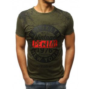 Marškinėliai (RX3128) - Drabuziai rubai internetu