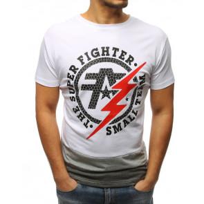 Marškinėliai (rx3069) - Drabuziai rubai internetu