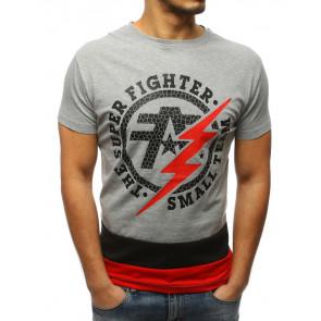 Marškinėliai (RX3070) - Drabuziai rubai internetu
