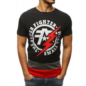 Marškinėliai (RX3071) - Drabuziai rubai internetu