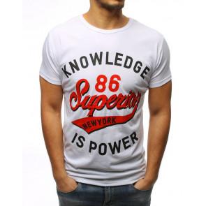 Marškinėliai (rx3072) - Drabuziai internetu