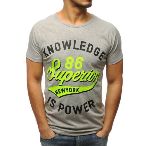 Marškinėliai (rx3073)