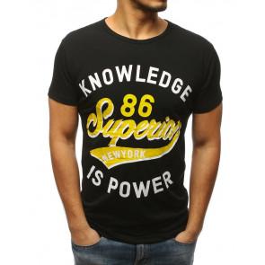Marškinėliai (rx3074) - Drabuziai internetu