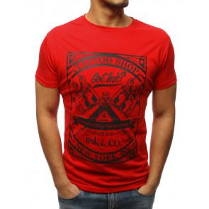 Marškinėliai (rx3075) - Drabuziai internetu