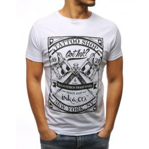 Marškinėliai (RX3076) - Drabuziai rubai internetu