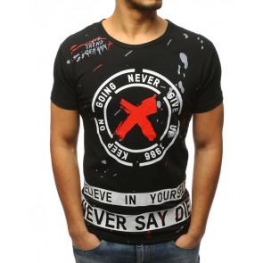 Marškinėliai (RX3080) - Drabuziai rubai internetu