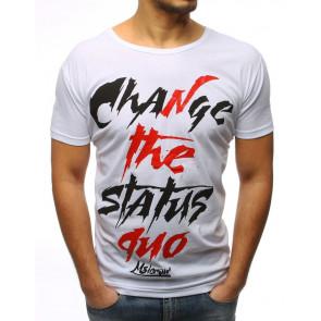 Marškinėliai (rx3084) - Drabuziai internetu