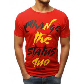Marškinėliai (rx3085) - Drabuziai internetu