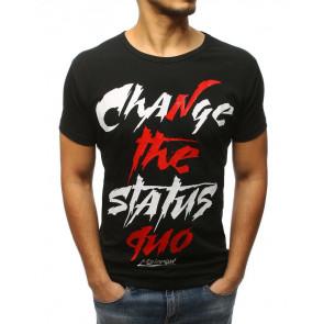 Marškinėliai (rx3086) - Drabuziai internetu