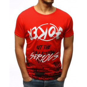 Marškinėliai (RX3088) - Drabuziai rubai internetu