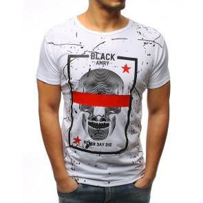 Marškinėliai (RX3111) - Drabuziai rubai internetu