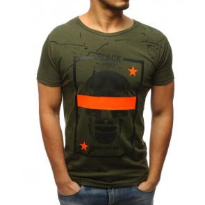 Marškinėliai (RX3112) - Drabuziai rubai internetu