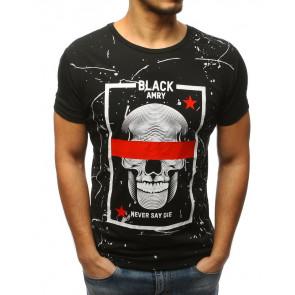 Marškinėliai (RX3113) - Drabuziai rubai internetu