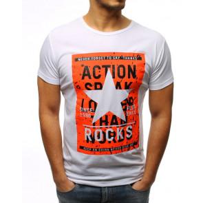 Marškinėliai (RX3123) - Drabuziai internetu