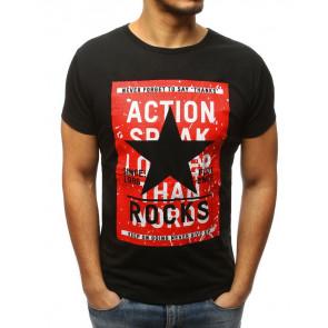 Marškinėliai (RX3125) - Drabuziai rubai internetu