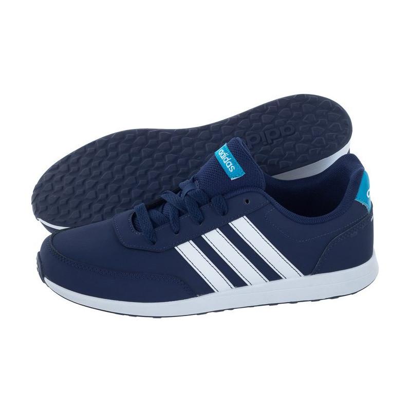 Adidas VS Switch 2 K G26871 (AD823-a) bateliai