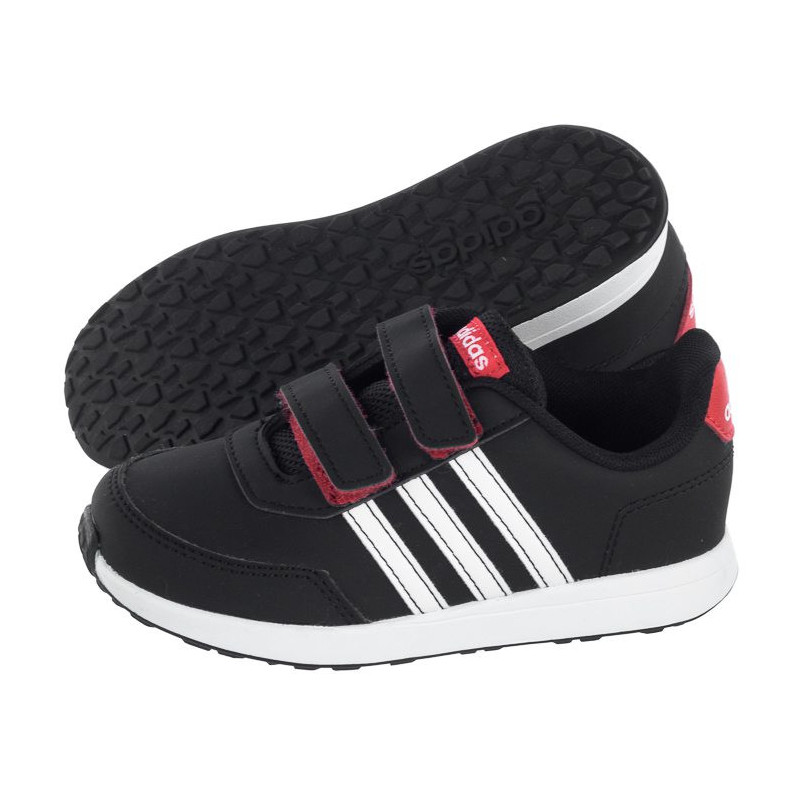 Adidas Vs Switch 2 Cmf Inf F35703 (AD780-c) avalynė