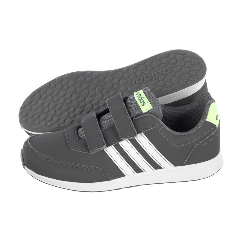 Adidas VS Switch 2 Cmf C F35695 (AD773-c) avalynė