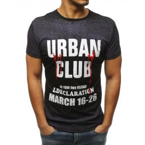Marškinėliai (RX3145) - Drabuziai rubai internetu