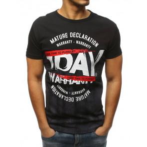 Marškinėliai (rx3149) - Drabuziai internetu