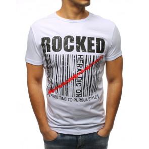 Marškinėliai (rx3154) - Drabuziai internetu