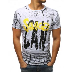 Marškinėliai (RX3158) - Drabuziai rubai internetu