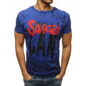 Marškinėliai (RX3159) - Drabuziai rubai internetu