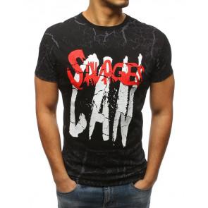Marškinėliai (rx3160) - Drabuziai internetu