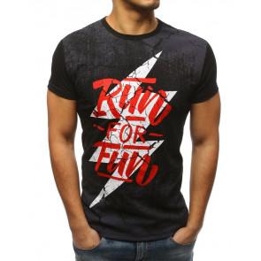 Marškinėliai (RX3163) - Drabuziai rubai internetu