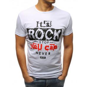 Marškinėliai (rx3164) - Drabuziai internetu
