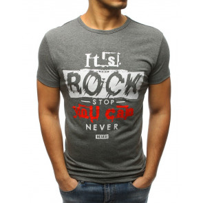 Marškinėliai (RX3165) - Drabuziai rubai internetu