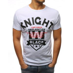 Marškinėliai (rx3167) - Drabuziai internetu
