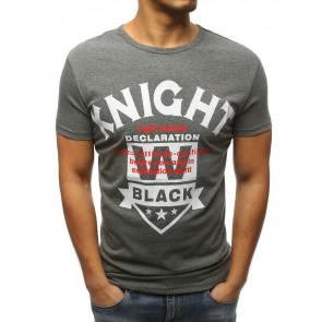 Marškinėliai (rx3168) - Drabuziai rubai internetu