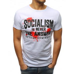 Marškinėliai (RX3170) - Drabuziai rubai internetu