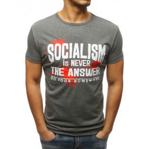Marškinėliai (RX3171) - Drabuziai rubai internetu
