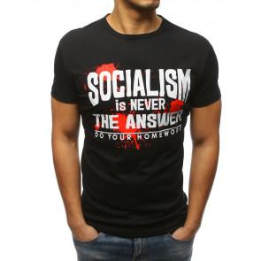 Marškinėliai (rx3172) - Drabuziai rubai internetu
