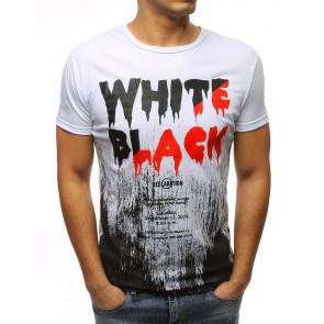Marškinėliai (RX3173) - Drabuziai rubai internetu
