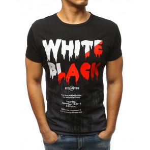 Marškinėliai (rx3174) - Drabuziai internetu