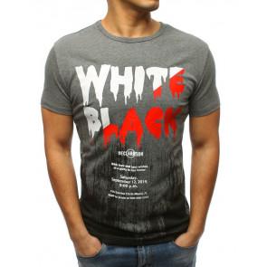 Marškinėliai (rx3175) - Drabuziai internetu
