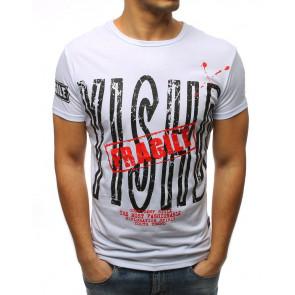 Marškinėliai (RX3176) - Drabuziai rubai internetu