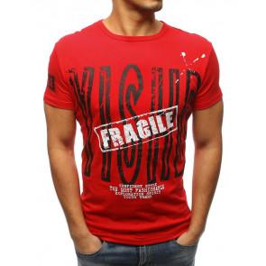 Marškinėliai (rx3177) - Drabuziai internetu